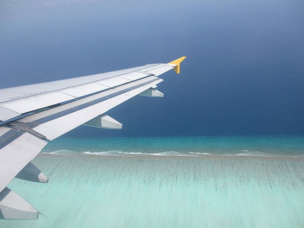 questions-travel-long-term
