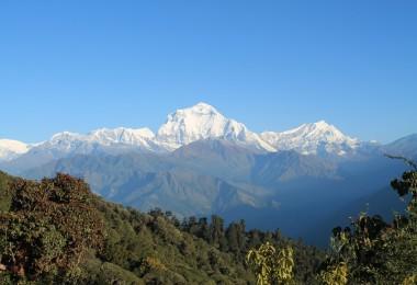 ghorepani-poonhill-ghandruk-himalayas-nepal-trek