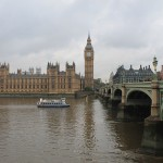 Things to Do in London: A First Timer's Guide