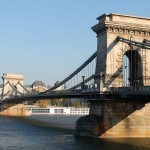 How to Fall in Love with a Beautiful City like Budapest