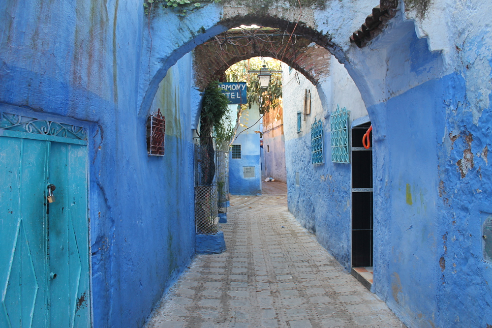 chefchaouen-blue-streets