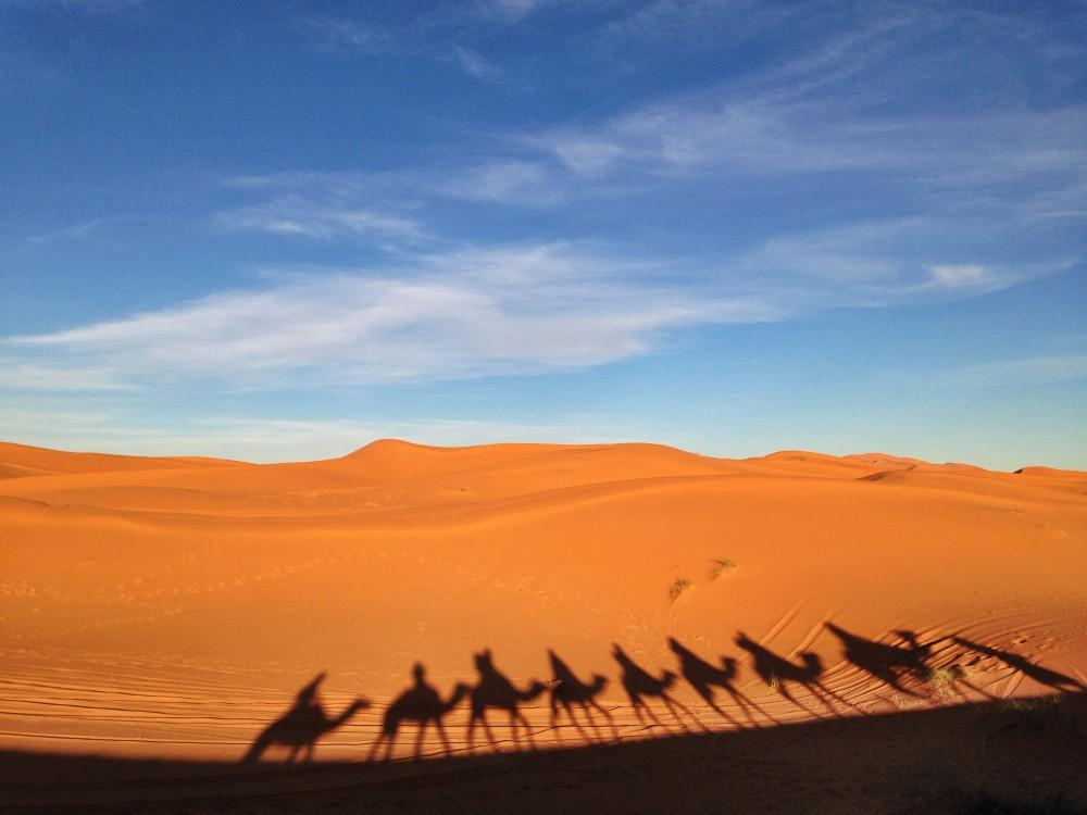 erg-chebbi-desert-morocco