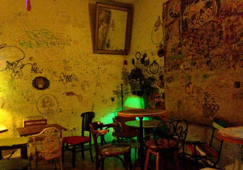 ruins-pub-budapest