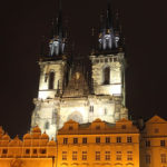 Prague: A Stunning Beauty beyond Photographs