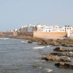 Exploring 6 of the Best Medinas in Morocco