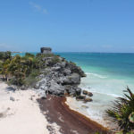 Beaches, Ruins and Cenotes: Bike Your Way to the Best Attractions in Tulum