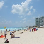 Curious in Cancún: A First Look at the Mexican Caribbean