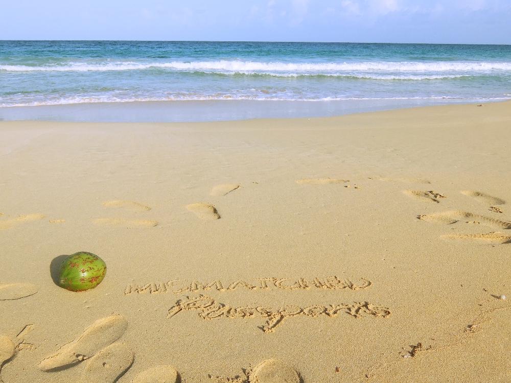 Caribbean Nicaragua - The Corn Islands - Creole