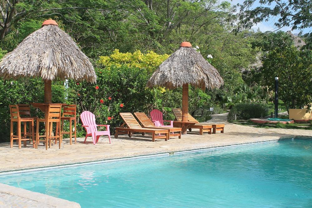 mango-rosa-nicaragua-hotel-pool