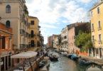 Venice Will Make You Believe in True Love