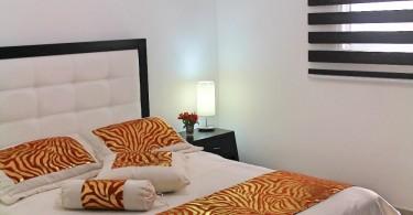 Casa Borbon Salento Colombia - Hotel Review
