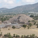 Teotihuacan: A Day Trip to the Archaeological Ruins near Mexico City