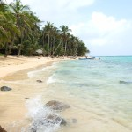 The Caribbean on a Budget: Little Corn Island
