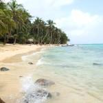 The Caribbean on a Budget: Little Corn Island