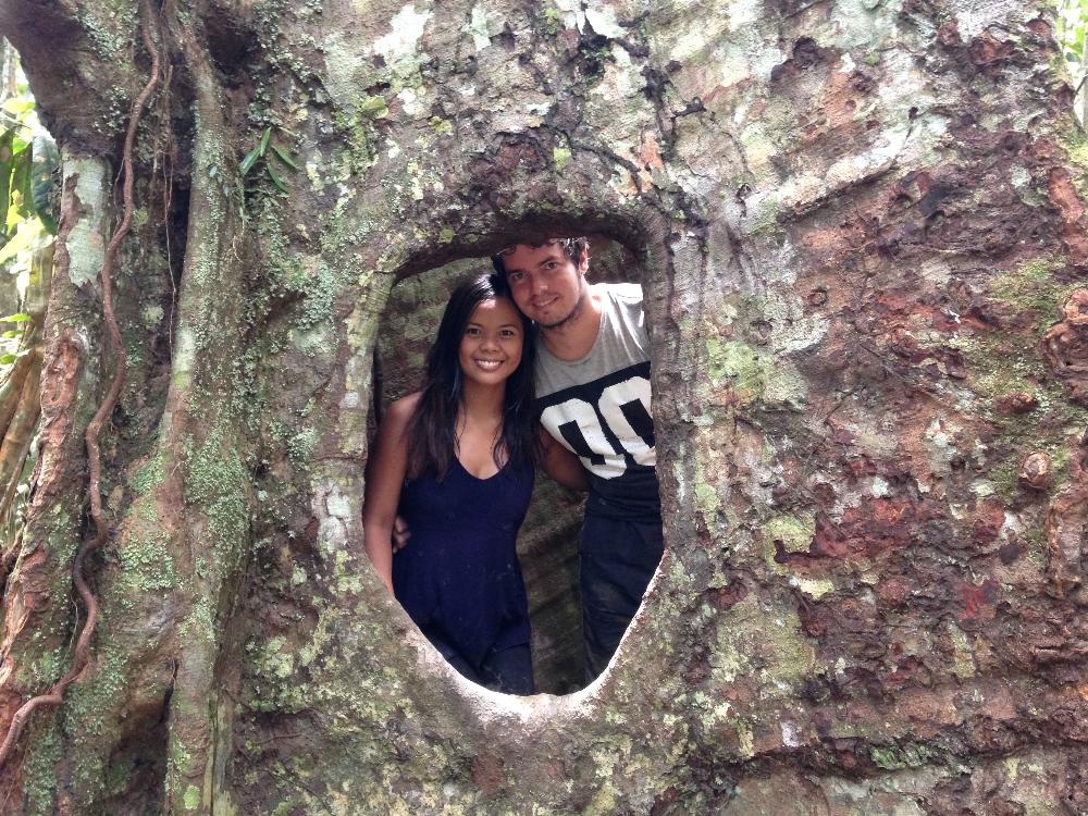 4-day-tour-amazon-cuyabeno-reserve-ecuador