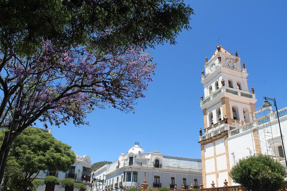 mi-pueblo-samary-boutique-hotel-square