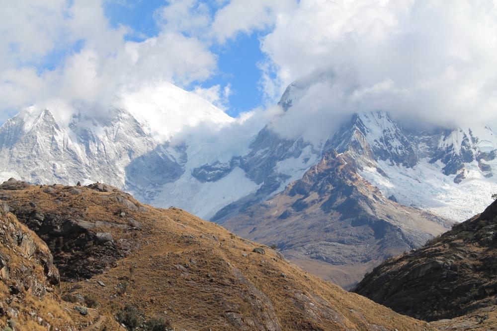 laguna-69-peru-mountains