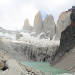 Torres del Paine W Trek in 4 Days: One of the Best Treks in Patagonia