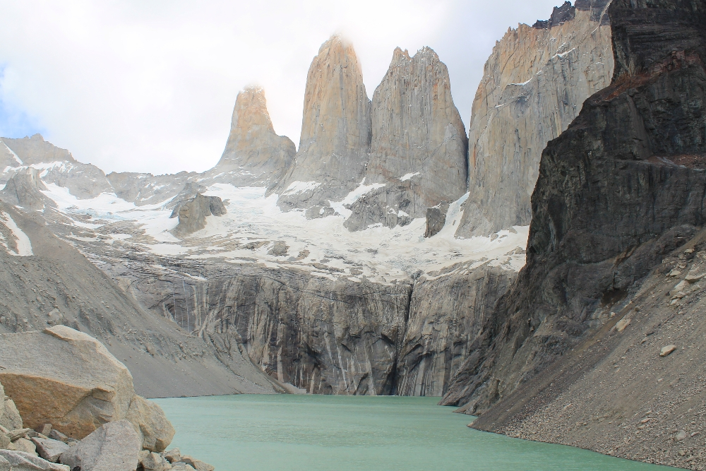 torres-del-paine-patagonia-3