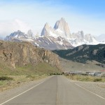 17 of the Best Road Photos from around the World