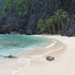 El Nido, Palawan: Paradise in the Philippines