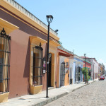 8 of the Best Colonial Towns and Cities in Mexico
