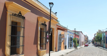 Best Colonial Towns and Cities in Mexico