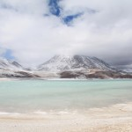 3 Day Salt Flat Tour: Salar de Uyuni and the Colourful Lakes of Bolivia