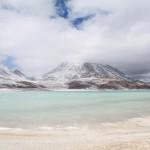 3 Day Salt Flat Tour: Salar de Uyuni and the Colourful Lakes of Bolivia