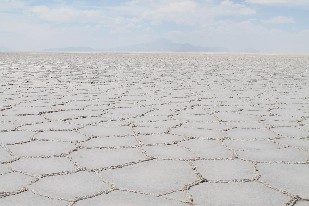 3 Day Salt Flat Tour Salar de Uyuni Bolivia