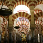 The World's Most Beautiful Places of Worship: Churches and Monasteries