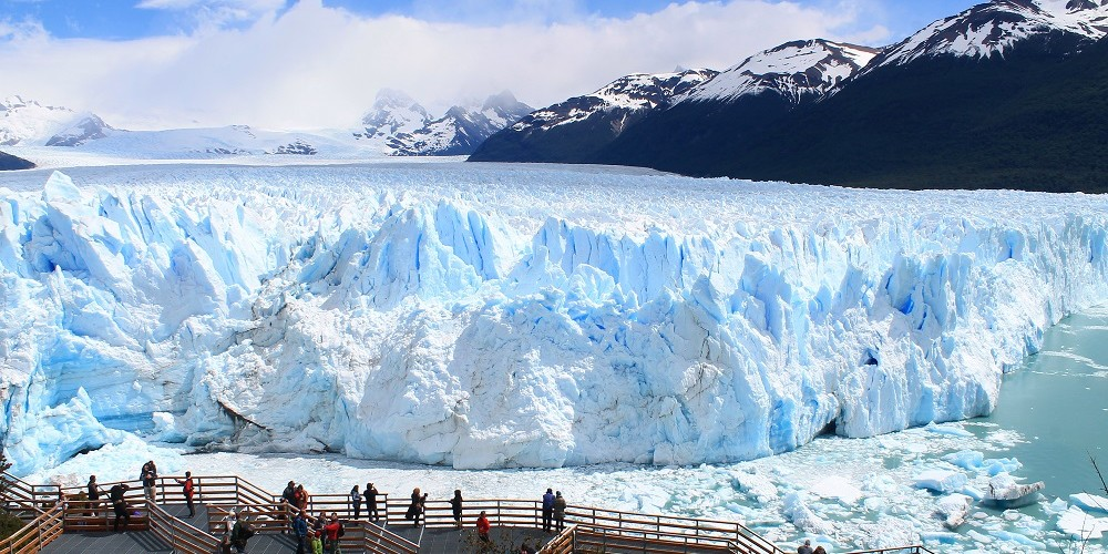 maldives map india with Perito Moreno Glacier Natural Wonder Patagonia Argentina on Perito Moreno Glacier Natural Wonder Patagonia Argentina in addition Mena House moreover The Palace Of The Lost City further Where Is Huesca On Map Of Spain together with Where Is Valence On Map France.