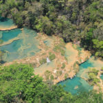 Semuc Champey: A Not So Off the Beaten Track Destination in Guatemala