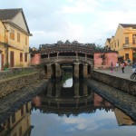 10 Fun Things to Do in Hoi An, Vietnam