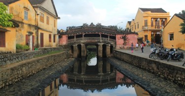 Fun Things to do in Hoi An Vietnam