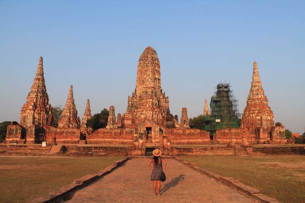 travel-tips-first-trip-around-the-world-ayutthaya-thailand