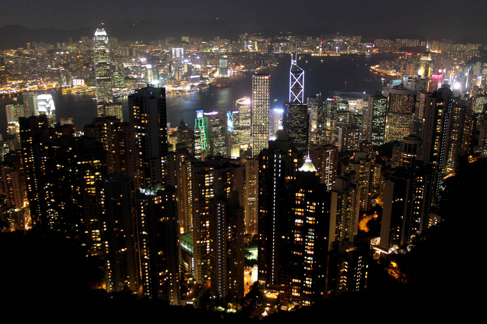 travel-tips-first-trip-around-the-world-hong-kong