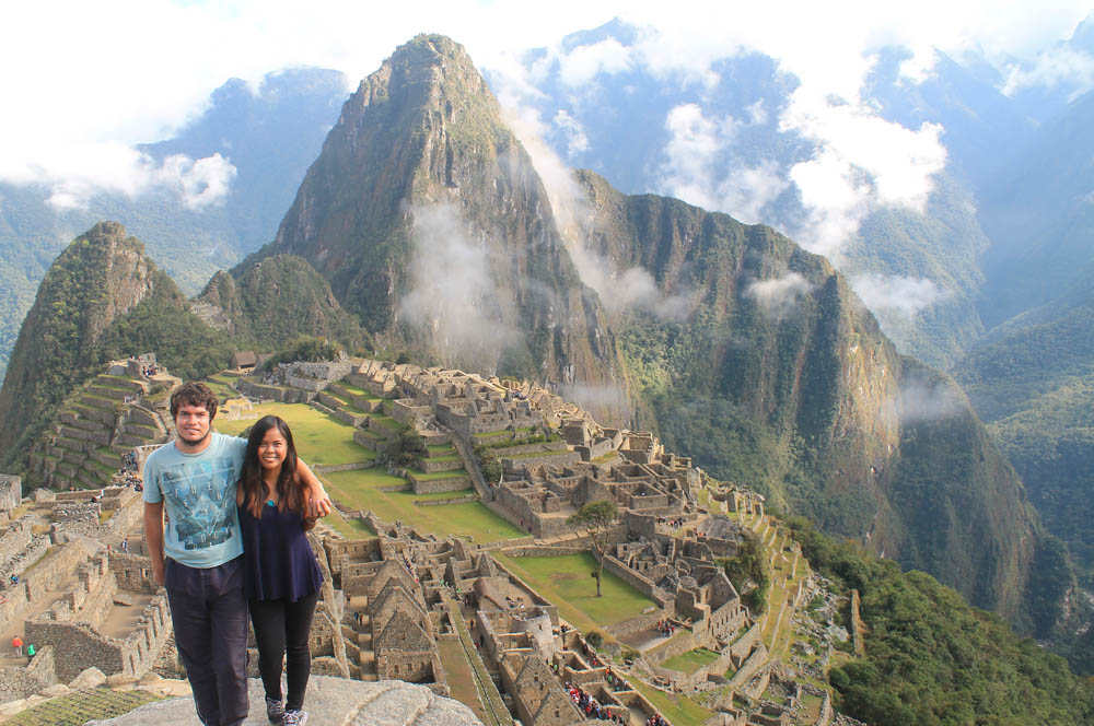 travel-tips-first-trip-around-the-world-machu-picchu-peru