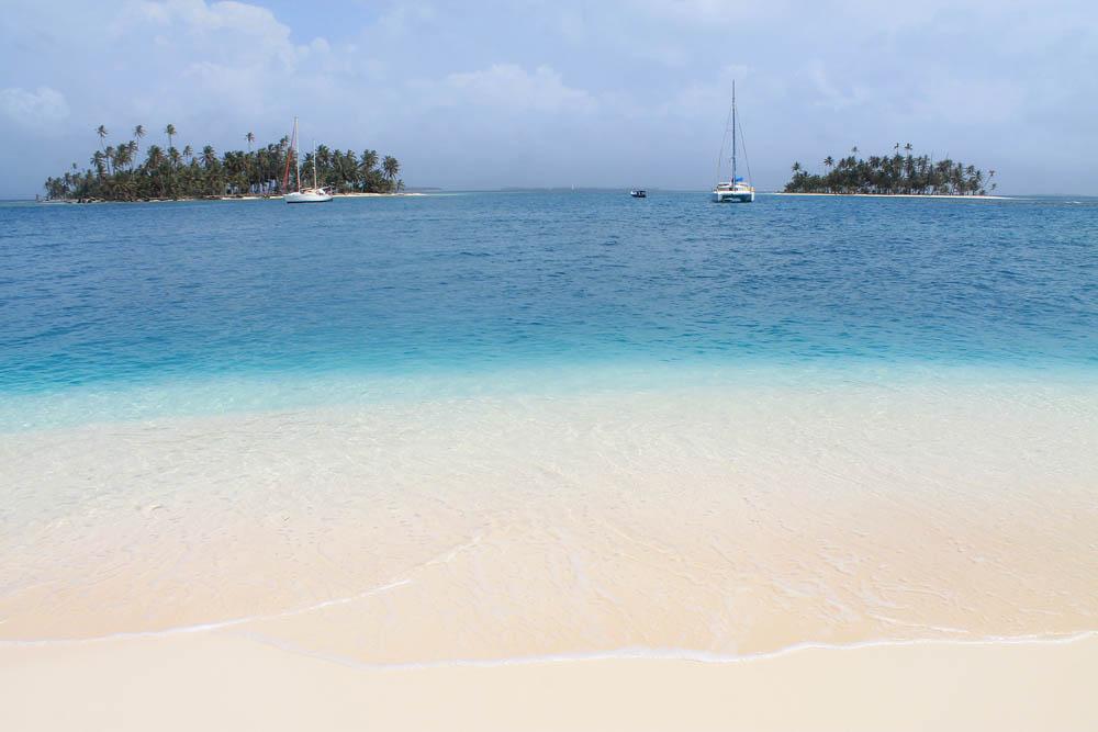 travel-tips-first-trip-around-the-world-panama-san-blas-islands