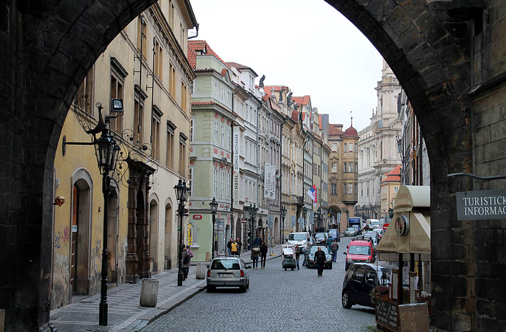 travel-tips-first-trip-around-the-world-prague-czech-republic