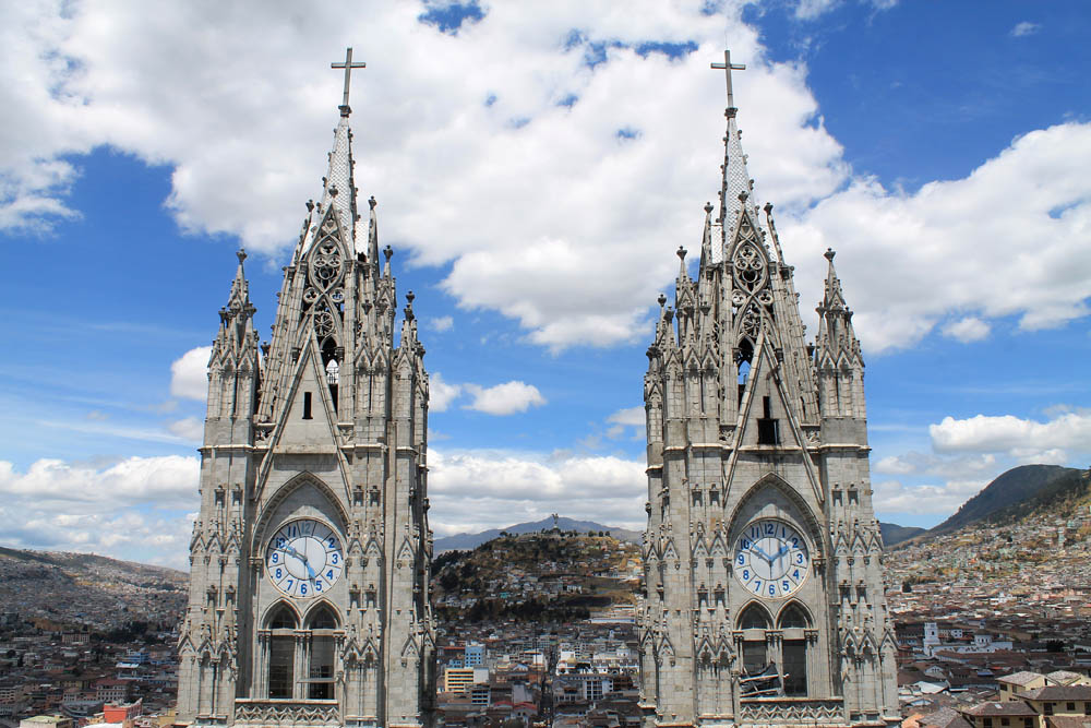 travel-tips-first-trip-around-the-world-quito-ecuador