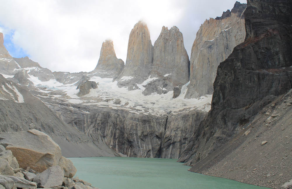travel-tips-first-trip-around-the-world-torres-del-paine-chile-patagonia