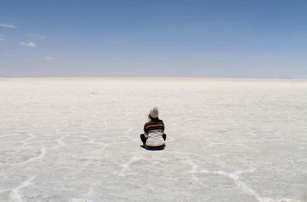 travel-tips-first-trip-around-the-world-uyuni-salt-flat