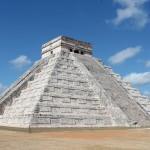 Exploring the Wonder of the World, Chichen Itza