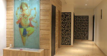 Hotel the Idea Inn - Boutique Hotel - Agra, India - Review