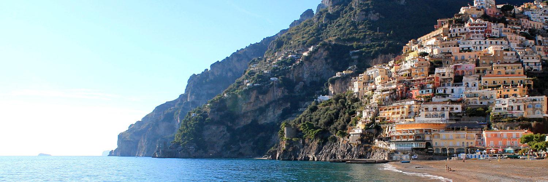 mismatched-passports-amalfi
