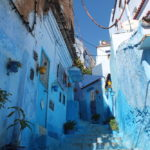 10 Awesome Things to Do in Morocco: A First Timer's Guide