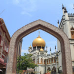 The World's Most Beautiful Places of Worship: Temples, Shrines and Mosques