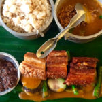40 Must-Try Filipino Foods: How to Eat Like a Local in the Philippines