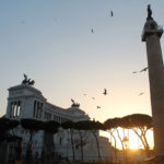 18 Incredible Things to Do in Rome: A First Timer's Guide